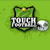 Touch Football Pro 1.1