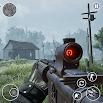 Sniper Gods Mode : Gun Shooting Sniper Games 2020 1.1.4