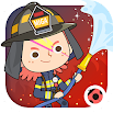 Miga Town: My Fire Station 1.2