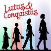 Lutas & Conquistas 5.0