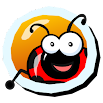 Beetle goes home 1.3