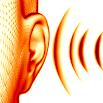 Ear Training PRO 1.0.11