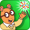 Arthur's Teacher Trouble 4.0