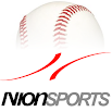 Ultimate Baseball Clicker 1.1.0