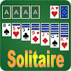 Classic Solitaire Free 2.6.0