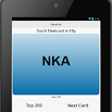 Top 200 Medical Abbreviations Flashcards 706k