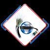 Fiber-optic communication Pro 4.0 and up