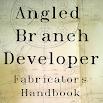 Angled Branch Pipe Developer Oct 19 update