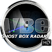 VBE GHOST BOX RADAR HD 1.0