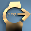 Salary Log Pro 1.55