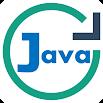 Java Flashcards 905k