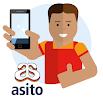 Werk@Asito 2.6.2