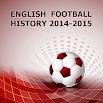 English Football 2014-2015 2