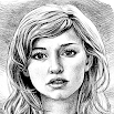 Pencil Sketch 7.1.7