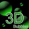 3D Bubbles Live Wallpaper 1.0