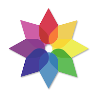 Gallery - Photo Gallery, Video Player 2020