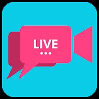 Live Talk - Free Video Chat Live 2.5