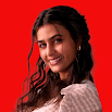 AmoLatina: Find & Chat with Singles - Flirt Today 3.17.0