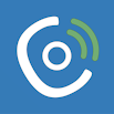 Cawice™ Home Security Camera 1.8.4
