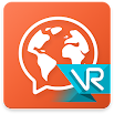 Mondly: Learn Languages in VR 3.0.2
