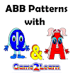 ABB Patterns with Q&A 3.0.4