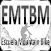 EMTBM 1.0.3