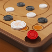 Carrom Pool: Disc Game 4.1 and up
