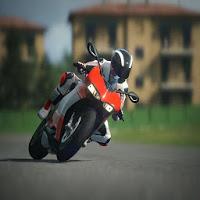 Champion Race 1.2