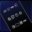 Fila - Icon Pack 5.1.4