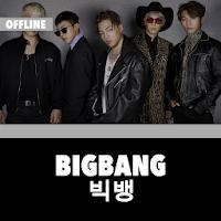 BigBang Offline - KPop 20.04.30