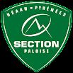 Section Paloise 3.6.17