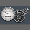 Zooper Widget ChromeRingsColor 2.41