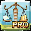Money Flow Challenge Pro 1.1.4