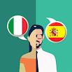 Italian-Spanish Translator 2.0.0