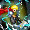 Hammer Man 1.3.0