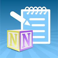 NannyNotes - Baby tracker and child daily sheet 1.6.1