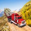 offroad transport truck driving:cargo truck driver 1.4.1