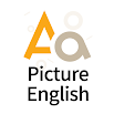 Picture English Dictionary - 24 Languages 5M Pics 1.7.16