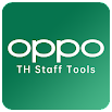 OPPO TH Staff Tools 2.0.8.2