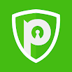 PureVPN - Secure & Best VPN for Android