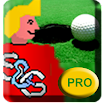 Golf Live Pro 1.1.0