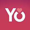 YoCutie - 100% Free Dating App 2.1.33