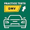 DMV Practice Test 2020 7.1