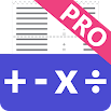 Numbers Calculator Pro: Designed for everyone 2.0