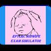 Midwifery Exam Simulator Ultimate 8-ult