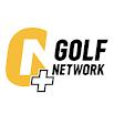 GOLF NETWORK PLUS - GolfScoreManagement&Videos 14.10.0