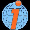 Kliksafe Mobi 3.2.8