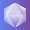 RDC - Rough Diamond Calculator 2.3.0
