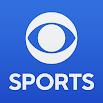 CBS Sports App - Scores, News, Stats & Watch Live 9.50