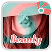 Beauty for Xperia™ Theme 1.0.0